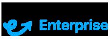 Mabel's Enterprise
